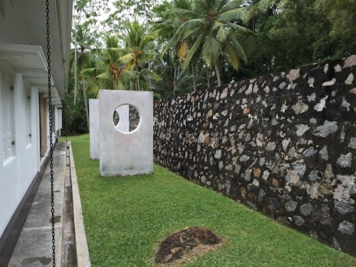 Hideaway Villa in Induruwa