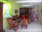 Attractive property in Aluthgama -