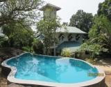 Mango House Villa GI 104
