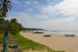 Beach VIlla TB 02