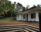 Hideaway Villa in Induruwa BI 59