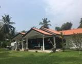 Inland Villa HI 64