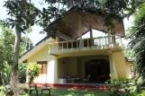 Cosy house in Hikkaduwa HI 66