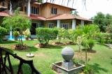 Villa in Hikkaduwa HI 69