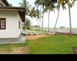 Half an acre of stunning ocean front property MB-15