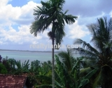 Land With breathtaking views of the Weligama Bay WB 06