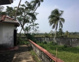 Property with a paddy view GI 34