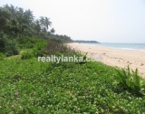 PROPERTY WITH 60M BEACHFRONT BB 67