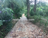 10 Acres Land in hilltop GI 123
