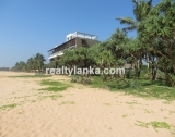 Beachfront 83 Perches Land BB 70