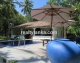 Stunning 2A Lakefront Villa GI 132