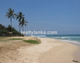 Inland Property Near Weligama Surfing Area WI 65