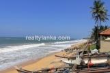 Sea View Villa in Boosa GB 32