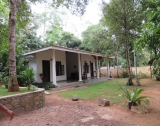 2 Villa Property In Meeripanna GI 155