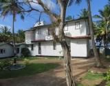BB 72 - Property On Induruwa Beach