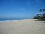 Realty Lanka Galle in Sri Lanka - Secluded Beachfront