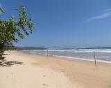 12M Beachfront Property In Dickwella DB 28