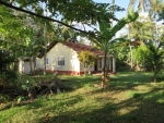 Realty Lanka Galle in Sri Lanka - Colonial Style House