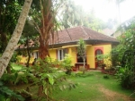 Gorgeous property close to the beach BI-23