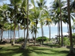 Realty Lanka Galle in Sri Lanka - Rare South Coast Headland  Dondra