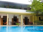 Realty Lanka Galle in Sri Lanka - Morden villa built to elegant taste