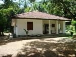 Cosy 3 bedroom Villa In Thalpe GI 96